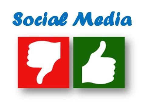 Advantages of Social Networks - 1 Essay - 538 Words