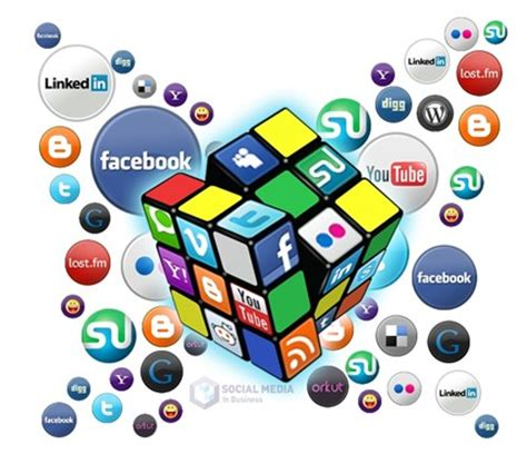 Essay on Social Networking - Worlds Largest Collection